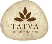 tatva_spa_logo